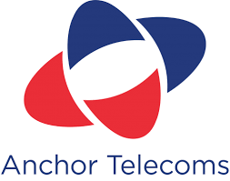 Anchor telecoms